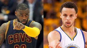 Rub Maps Dallas by Stephen Curry And Lebron James Are The Evolved Forms Of
