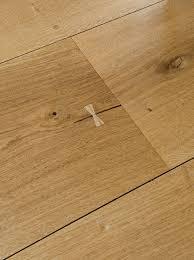 dinesen heartoak floor tiles creates a homely atmosphere stylepark