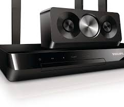 home theater philips 5 1 home theater hts5553 98 philips