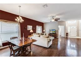 House Siting by 11055 Siting Pl Orlando Fl 32825 Mls G4843687 Movoto Com