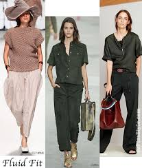 images for spring style for women 2015 the best spring summer 2015 trends for women over 40 40plusstyle
