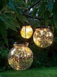 Flower Light Bulbs - outdoor ideas flower bed lights border solar flower bed lights