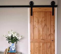 diy garage barn doors xkhninfo doors u aluminium designer garage diy garage barn doors doors u aluminium designer diy how to