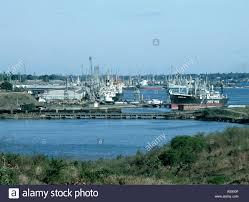 Port Authority Six Flags Kenya Port Authority Stock Photos U0026 Kenya Port Authority Stock