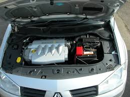 renault megane 1 6 vvt 115 coupe cabriolet dynamiqueansell u0027s car