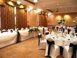 wedding reception decorations wedding halls decorations