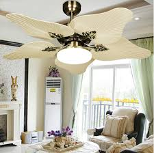 modern contemporary ceiling fans modern contemporary ceiling