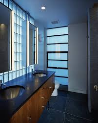 medicine cabinet mirror convention san francisco modern bathroom