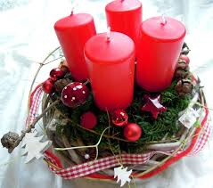 advent wreath kits 212 best advent images on advent calendar natal