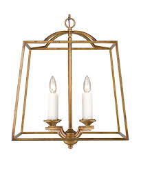 store 1800lighting superior selection and pricing for home decor