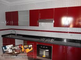 fabrication cuisine maroc fabrication cuisine maroc best cuisine design maroc ideas