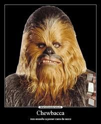 Chewbacca Memes - chewbacca meme 28 images wookies imgflip wookie meme memes
