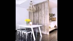 apartment room divider ideas interior design