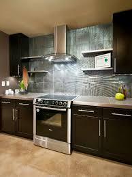 backsplash ideas for kitchens inexpensive formica laminate backsplash laminated thermoplastic panels cheap