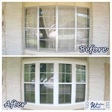 b u0026p window defogger llc we fix foggy windows shower doors or
