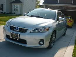 lexus ct200 custom welcome to club lexus ct200h owner roll call u0026 member