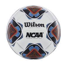 soccer balls wilson sporting goods