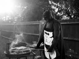 Affleck Batman Meme - ben affleck stars in the sad batman meme neatorama