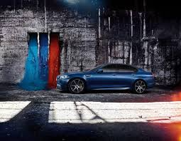 bmw fastest production car the 20 fastest bmws of all