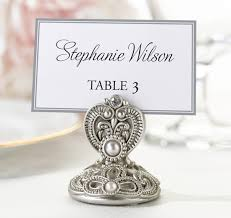 table number holders table number stands