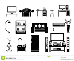 floor plan furnitu office floor plan furniture symbols furniture design info plans icons