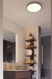 Bathroom Lighting Fixture by 96 Best Bathroom Lighting Ideas Images On Pinterest Bathroom