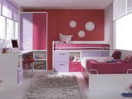 Kids Bedroom Furniture Bunk Beds Bedroom Furniture Beautiful Childrens Bedroom Furniture