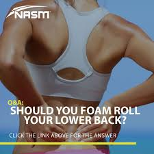 national academy of sports medicine nasm home facebook