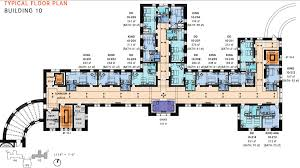 Drug Rehabilitation Center Floor Plan A Fresh Look At The Richardson Olmsted Complex U2013 Buffalo Rising