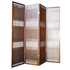 room separator interior ikea room dividers room dividers target curtain divider