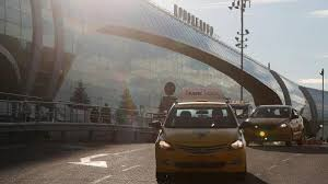 uber yandex ride services can merge in russia regulator fas
