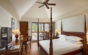 luxury hotels in singapore cabana room at sheraton towers singapore