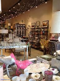 home decor stores edmonton home decor cool home decor stores edmonton decorations ideas