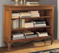 arredo librerie mobili libreria arredamento e scrivanie artigianali per il tuo