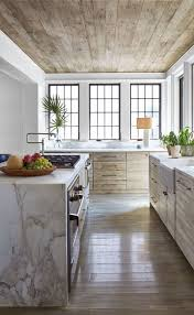 Beach Kitchen Design 19 Best Kitchen Images On Pinterest Kitchen Ideas Backsplash