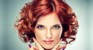 haircut deals coventry salon for stylish haircuts in coventry
