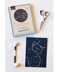 star light star bright stationery trends magazine