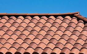 Tile Roofing Supplies Awesome Stile Metal Tile Roofing Design Of Metal Tile