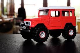 mobil jeep modifikasi uncategorized my simple miniature world