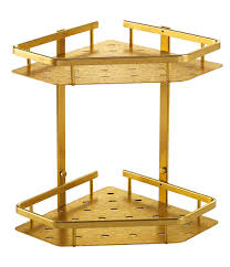 Hanging Bathroom Shelves by Compare Prices On Hanging Corner Shelves Online Shopping Buy Low
