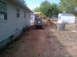 Basement Waterproofing Kansas City by Basement Waterproofing Sump Pumps Foundation Repair