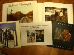 pleasures and terrors of domestic comfort i will return to memphis with eggleston as my guide youtube