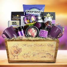 gift baskets for s day tea gift baskets yorkville s usa