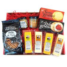 sausage and cheese gift baskets sausage and cheese gift baskets gourmet canada etsustore