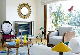 retro home interiors best 25 retro home decor ideas on retro bedrooms
