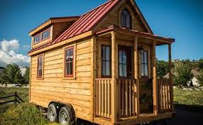 micro mobile homes micro homes