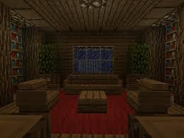 my underground house mcx360 discussion minecraft xbox 360