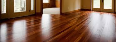 hardwood floor refinishing milwaukee hardwood floor refinishing southeast michigan u2013 meze blog
