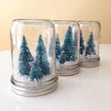 13 unique and festive christmas decorations care com community