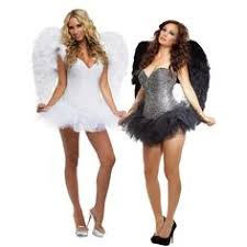 Sexiest Costumes Halloween Woman Halloween Costume Product Reviews